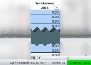2016-02-25 Årets ovesrkudd